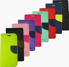 Étuis, housses et coques avec clip Motorola Nexus 6 pour téléphone mobile et assistant personnel (PDA) Google