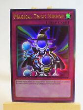 ~PROXY~ Orica Custom Magical Trick Mirror Ultra Rare