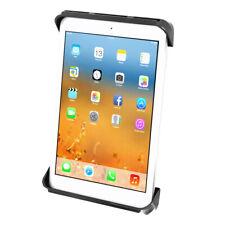 RAM Tab-Tite Tablet Holder for Apple iPad 9.7 + More