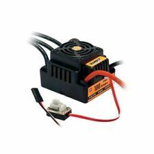 Récepteurs et émetteurs pour véhicule radiocommandé