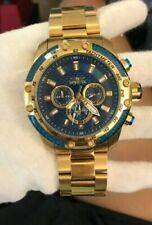Invicta Speedway 28659 Wristwatch for Men
