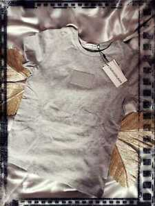 Calvin Klein T-Shirt Reflective  Größe 140, 152, 164, 176 NEU Winter 20/21 29,90