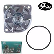 GATES Engine Water Pump for Nissan Maxima 1995-1997 1999-2001