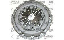 VALEO Kit de embrague 190mm 200mm FIAT BRAVO BRAVA MAREA LANCIA Y 801983
