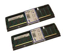 8GB DDR2 RAM PC2-6400 800/667/533 MHz RAM 2 x 4GB Arbeitsspeicher AMD PC