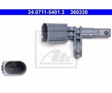ATE Sensor, wheel speed 24.0711-5401.3
