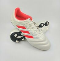 *NEW* adidas SIZE 11.5 COPA 19.3 FG (BB9187) SOCCER CLEATS FOOTBALL SHOES NO BOX