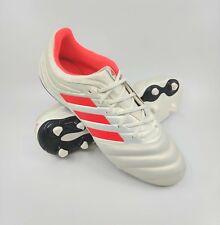 *New* adidas Size 11.5 Copa 19.3 Fg (Bb9187) Soccer Cleats Football Shoes No Box