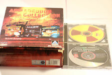 Rare Worms Armageddon Collection PC BIG BOX GAME