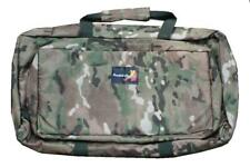 PaintNoMore Trolley Gearbag Paintballtasche Commandobag multicam black coyote ds