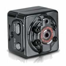 Mini Full HD 1080P DV Sport Action Camera Car DVR Video Recorder Camcorder S0T1