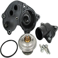 Stant 49549 XACTstat Thermostat//Water Outlet Assembly