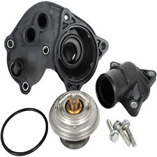Stant 15269 Thermostat With Housing