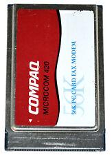 CardBus