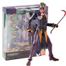FIGURA THE JOKER SHF Serie Batman   INJUSTICE 15CM