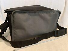 Pilot Aviation Headset Gear Bag