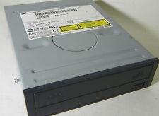 Dell Latitude D420 PBDS DS-8W1P Slim DVDRW Driver for Windows Mac