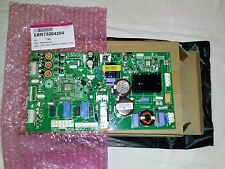 BRAND NEW LG Refrigerator Control Board EBR73304204 (EA3646297 PS3646297 2668868