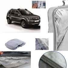 Telo Copriauto telato e felpato AFS Dacia Duster
