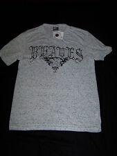 New Era Men's Atlanta Braves Shirt NWT Large