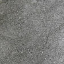 Premium Unkrautvlies 90 g/m² 1mx15m  Trennvlies Filtervlies SONDERPREIS!