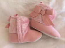 Baby Girls' Boots