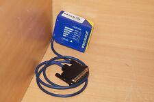 Datalogic ds2100n-1200 Lector de código de barras strichcodeleser Escáner