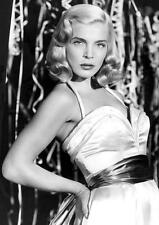 Lizabeth Scott  FRIDGE MAGNET
