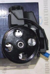 9638931980 Brand NEW Power Steering Pump for Citroen Berlingo, Xsara 4007.HY