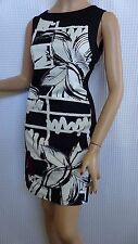 SIZE-10, DESIGUAL Dress Feminine & Smart.