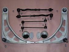 Set Riparazione Braccetto Oscillante BMW Serie 3 E46+Z4 E85 Asse Anteriore