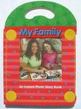 Photo Albums & Storage
