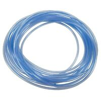 """New Stens 115-500 Excelon 1/16"""" x 1/8"""" Fuel Line 25' for Chainsaw Weed Whacker"""