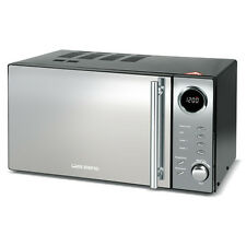 Forno a microonde digitale grill Olimpic Dpe Oscar 25 litri 1400 W 5150 - Rotex