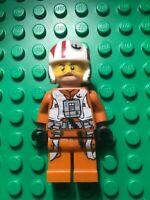 LEGO® Star Wars™ Figur Résistance Pilot Set 75102
