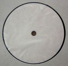 T.O.P LP Pop & Beat: 1960s Music Records