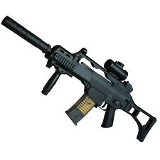 Softair Gewehr Heckler & Koch G36 C Federdruck
