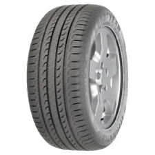 GOMME PNEUMATICI EFFICIENTGRIP CARGO 225/70 R15 112/110S GOODYEAR 4A4