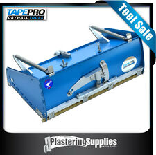 """Tapepro Booster Auto Boxes 8"""" 200mm Spring Loaded"""
