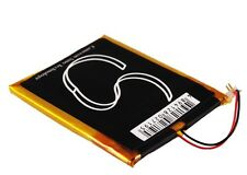 High Quality Battery for Samsung YP-T10JAGY Premium Cell