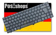 Orig. QWERTZ Tastatur Dell Vostro 3300 3400 3500 V3300 V3400 V3500 DE Neu