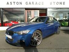 4 Doors BMW 25,000 to 49,999 miles Vehicle Mileage Cars