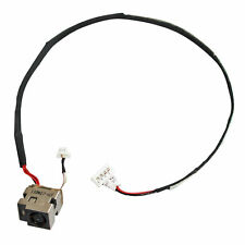 DC POWER JACK HARNESS PLUG IN CABLE FOR HP ENVY 14t-2000 CTO Beats Edition