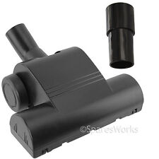 Turbo Air Brush For Parkside Vacuum Cleaner Hoover Floor Tool Spare Part