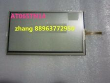 NEW 6.5 Inch  Touch Screen Digitizer glass for Innolux AT065TN14 Car Touch 00KP2