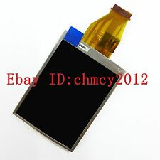 NEW LCD Display Screen for Olympus FE-310 FE-360 FE-20 X-840 X-875 X-15 C-530