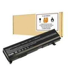 Battery for Toshiba PA3399U-1BRS PA3399U-2BRS PA3399U-1BAS PA3400U-1BRS PA3478U