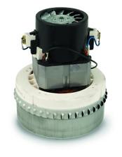Saugermotor Turbine 1400 W für Nilfisk Alto SB Saugstation Original Domel 7788