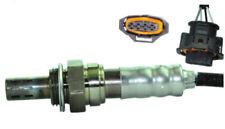 FOR VAUXHALL/OPEL  ZAFIRA MK1 A 1.8 16V Dualifuel 00-05 OXYGEN O2 LAMBDA SENSOR