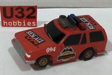 Marchon mr-1 racing Fire Chief Sauvetage 094